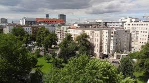 Einbauk He Neu Danziger Und Weibezahl Berlin West City Refugium Mit
