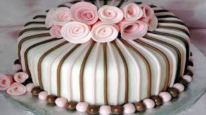 cake decorating the most satisfying in the world amazing cake decorating