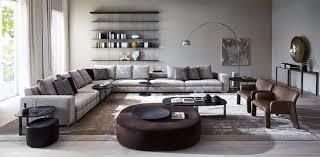 molteni divani turner divano by molteni c design hannes wettstein