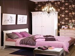 pink and green bedroom ablimo with picture of simple pink and