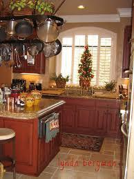 Kitchen Cabinet Latest Red Kitchen Kitchen Cabinet Barn Style Kitchen Cabinets Red Accent Kitchen