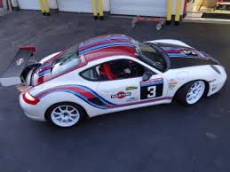 porsche cayman track car for sale cayman racers tuners motorsports