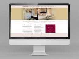portfolio wedgewood graphic design nh graphic design
