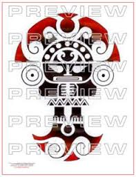 314 best tattoo idea aztec mayan inca images on pinterest inca