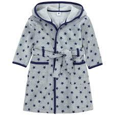 robe de chambre bébé garçon de chambre fille polaire robe garçon 12 ans magnifiquement enfant