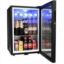 beverage cooler with glass door furniture mini fridge glass door for your need beverage fridge