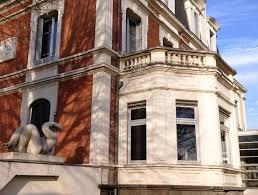 chambre de commerce clermont ferrand c c i puy de dome à clermont ferrand 63 r3i nous imaginons
