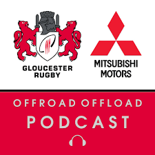 mitsubishi motors logo sports u0026 recreation podcasts uk podcast directory