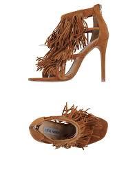 steve madden gold sandals new york steve madden sandals copper