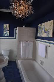 91 best bathrooms images on pinterest bathroom ideas room and
