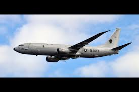 military air vehicles p 8a poseidon military com