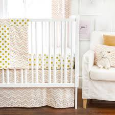 gold burst posey crib bedding set rosenberryrooms com