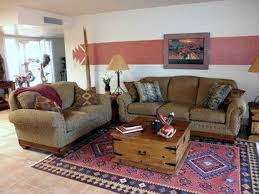 13 best southwestern decorating ideas images on pinterest