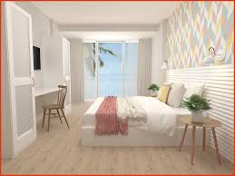 chambre d hote salou lovely seaborn by pillow chambres d h tes salou