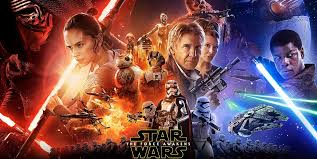 watch star wars the force awakens online for free on 123movies
