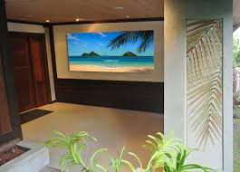 hotel interior design ideas u2013 thomas deir honolulu hi artist