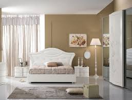 letto spar spar kitchens and home furnishings