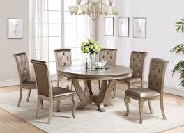 Dining Room Groups Mina 5 Piece Dining Table Group Furnish Your Needs