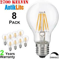 online get cheap 5 volt bulb aliexpress com alibaba group