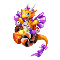 candy story image candy hoard epic png story wiki fandom powered