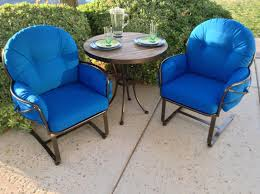 Outdoor Furniture Sarasota Mrs Patio Outdoor Patio Furniture Las Vegas U0026 Henderson Nv