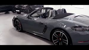convertible porsche panamera porsche panamera turbo cut in half u0026 a gt3 youtube