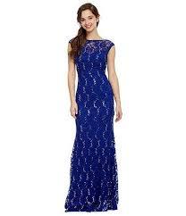 18 best kaymie dresses images on pinterest dillards graduation