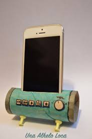 Diy Charging Station Ideas by 86 Best Tfg Images On Pinterest Mobile Phones Projects And Diy