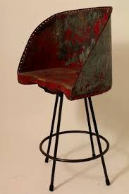 bathroom breathtaking making wood folding bar stools home design