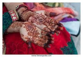 8 henna tattoo artists in jacksonville fl history behind