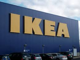 is winco open on thanksgiving ikea holiday hours opening closing in 2017 united states maps