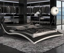 Amerikanische Luxus Schlafzimmer Wei Schlafzimmer Modern Schwarz Weiß Tesoley Com