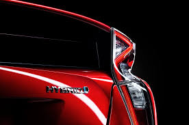 2016 toyota tacoma tail light 2016 toyota prius first look review