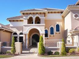 Mediterranean House Plans With Photos The 25 Best Mediterranean House Plans Ideas On Pinterest