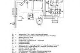 ford 8n starter solenoid wiring diagram wiring diagram