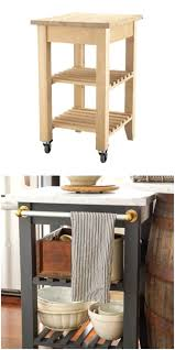 Kitchen Islands For Sale Ikea Kitchen Islands Carts Ikea Portable Island Ikea