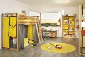 Toddler Boys Bedroom Furniture Simple Yet Fun Toddler Boy Bedroom Ideas