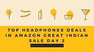 best headphone black friday deals amazon best 25 top headphones ideas on pinterest tech hacks noise