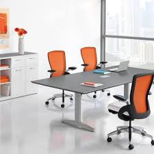 Home Office Furniture Mississauga Office Furniture Mississauga Crafts Home