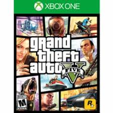 amazon playstation 4 game deals black friday xbox one games best buy