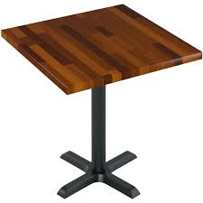 butcher block table top home depot butcher block table modern butcher block table sustainable dining