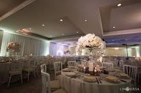 wedding venues in orange county mon cheri orange county wedding natalie quang