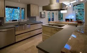 mid century kitchen table mid century modern kitchen design ideas best home design ideas