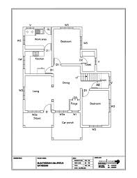 Single House Floor Plans by 2 Bedroom Trailer Crypus Single Wide Mobile Home Floor Plans Crtable
