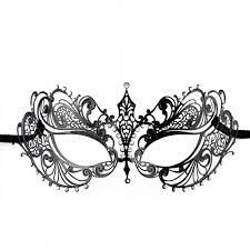 masquerades masks masquerade mask template go back gallery for venetian