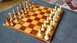 pioneer chess set regency chess chess forums chess com