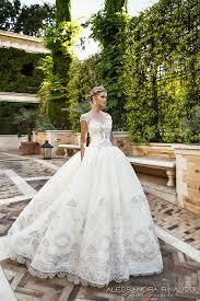 wedding dresses 2017 alessandra rinaudo 2017 wedding dresses gorgeous italian bridal
