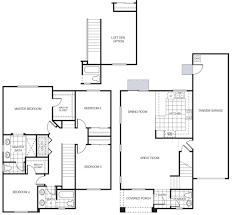 average uk living room size aecagra org