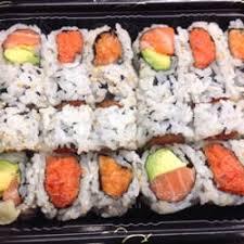 japanese fusion cuisine aoyama japanese fusion cuisine closed order food 33
