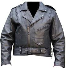 gsxr riding jacket motorcycle racing jackets topgearleathers